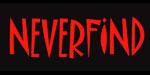 neverfind_logo_150px.jpg