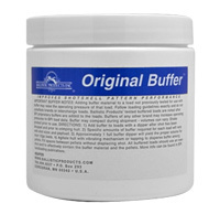 BPI Original Desing bufferi
