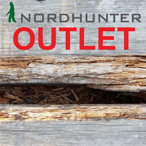 Nordhunter OUTLET