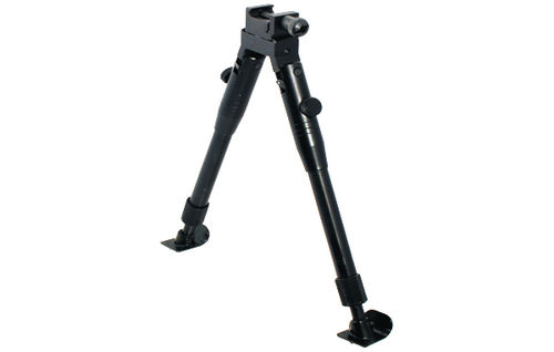 Shooter's Sniper Bipod