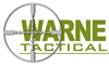 Warne-Tactical-logo_100